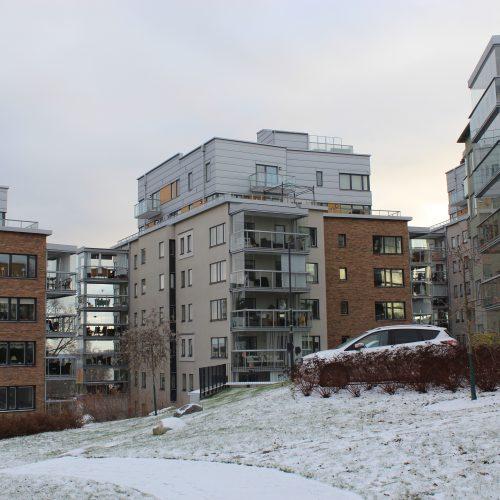 Brf-Slottsträdgården-123
